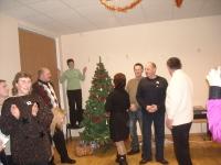 Bendruomenės kalėdos_4